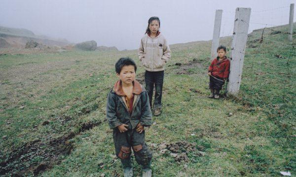 Image du film Les Trois Soeurs du Yunnan