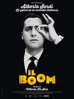 Il Boom, un film de Vittorio De Sica