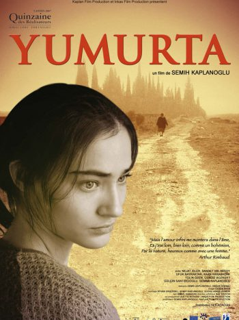 Yumurta, un film de Semih KAPLANOGLU