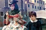 Image du film Casanova, un adolescent à Venise