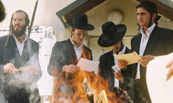 Image du film Dan et Aaron (Brothers)