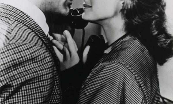 Image du film Les Enchaînés