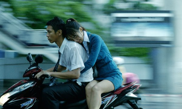 Image du film Adieu Mandalay