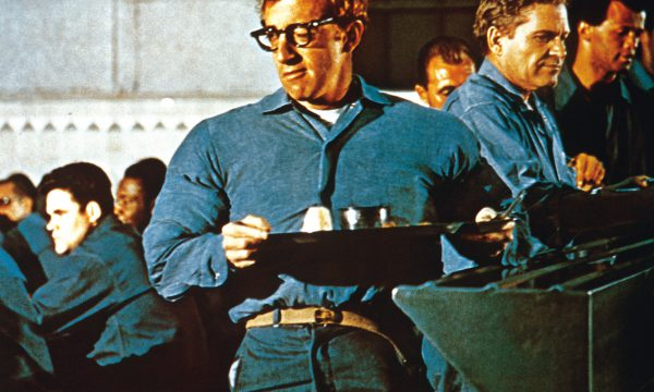 Image du film Prends l'Oseille et Tire-toi
