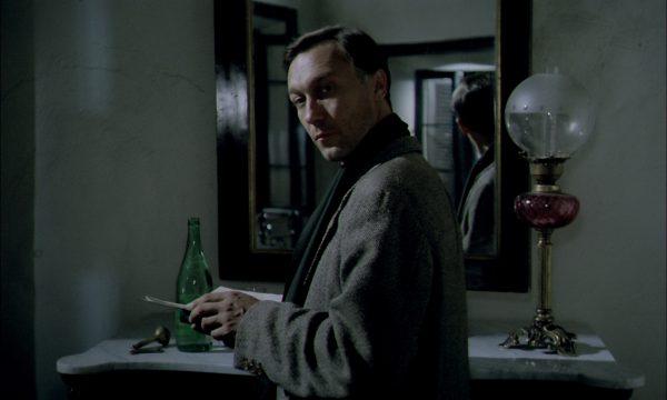 Image du film Nostalghia