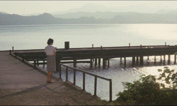 Image du film Nuages épars