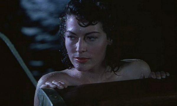 Image du film Pandora