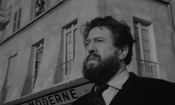 Image du film Panique