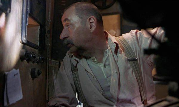 Image du film Cinema Paradiso