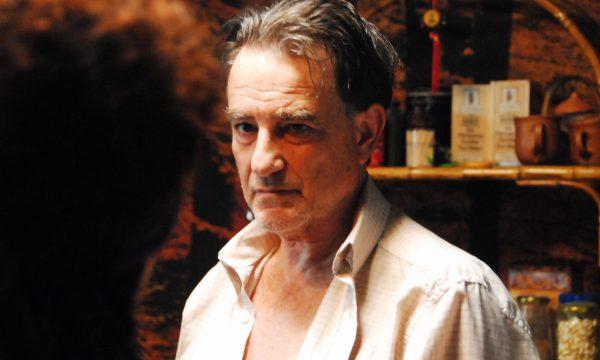 Image du film La Sangre Brota