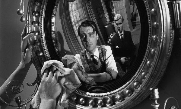 Image du film The Servant
