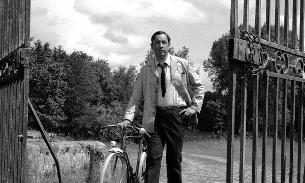 Image du film La Vie de Château