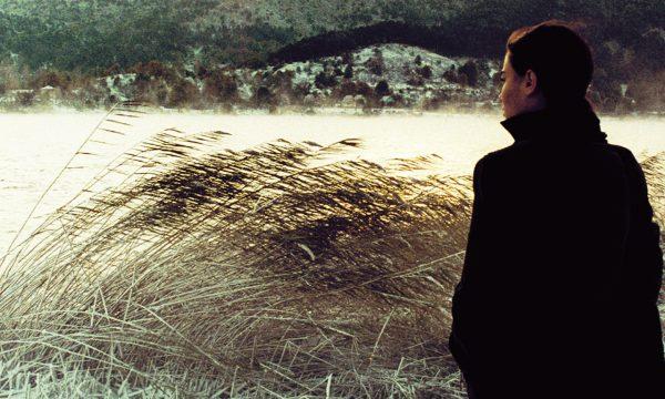 Image du film Yumurta