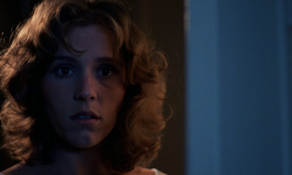 Image du film Blood Simple (Director's cut)
