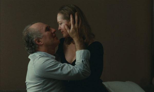 Image du film La Passante du Sans-Souci