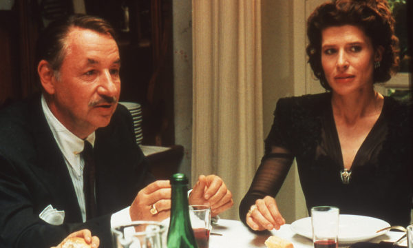 Image du film La Famille