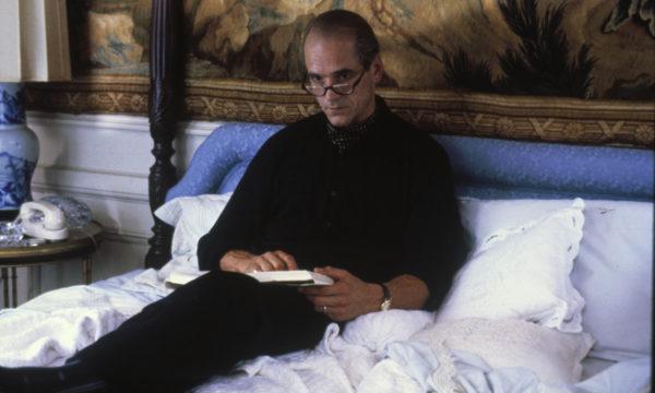 Image du film Le Mystère von Bülow