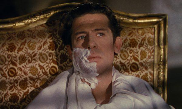 Image du film Le Carrosse d'or