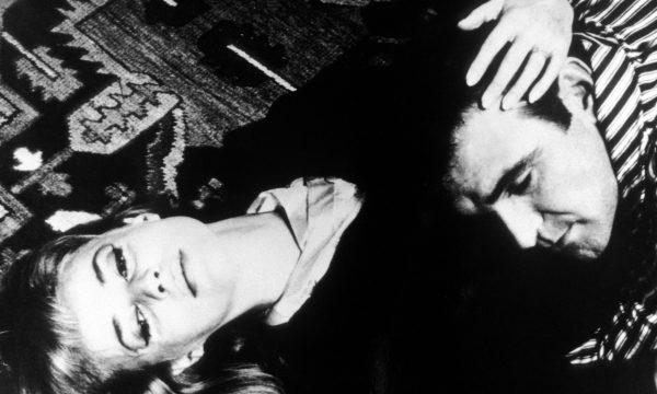 Image du film Eva