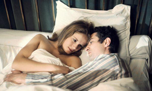 Image du film Une femme douce