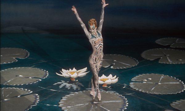 Image du film Les Contes d'Hoffmann