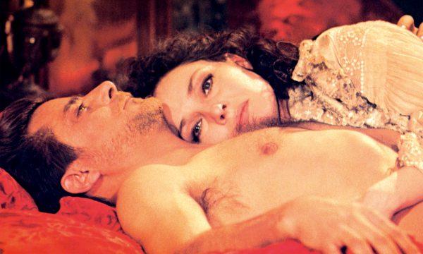 Image du film L'Innocent