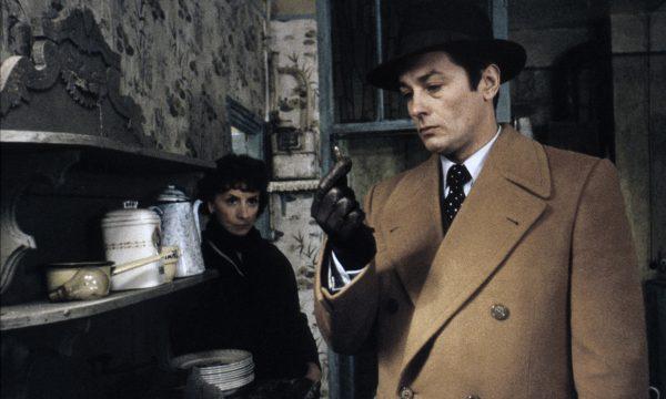 Image du film Mr. Klein