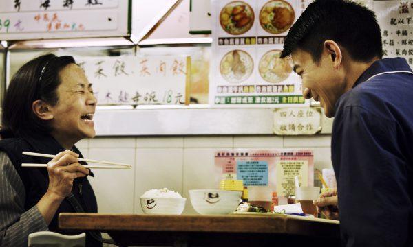 Image du film Une vie simple