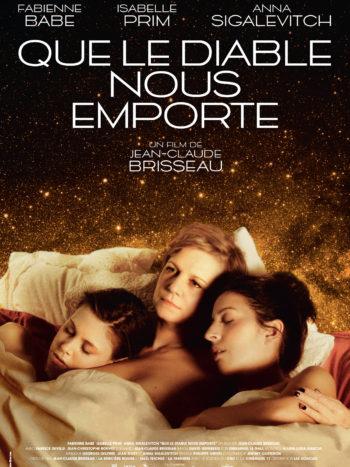 Que le diable nous emporte, un film de Jean-Claude Brisseau