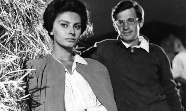 Image du film La Ciociara