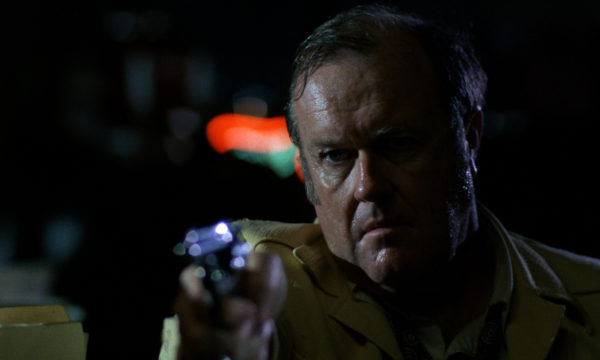 Image du film Blood Simple (Director's cut)