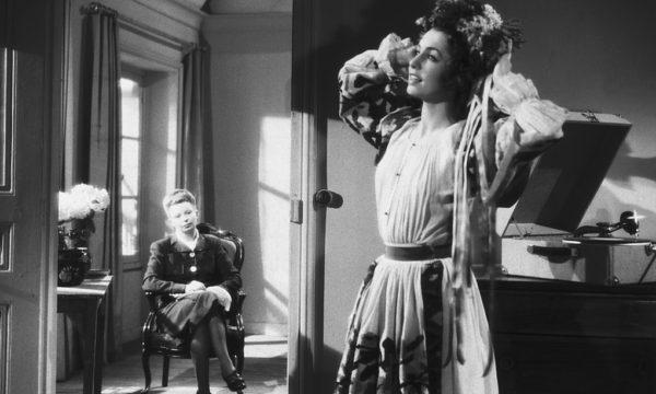Image du film Les Dames du bois de Boulogne