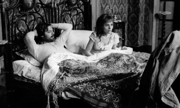 Image du film Les Camarades