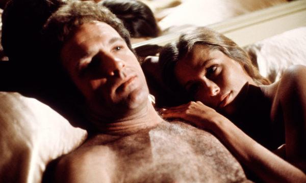 Image du film Le Flambeur
