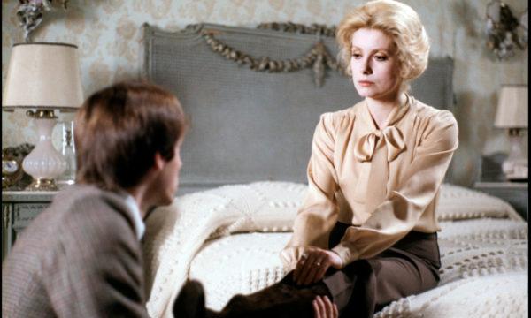Image du film Âmes perdues