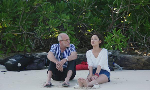 Image du film 3 aventures de Brooke
