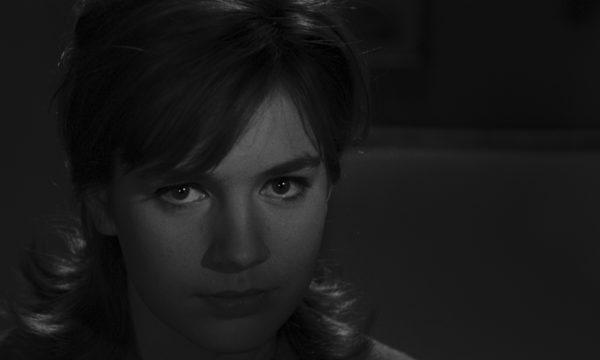 Image du film Les Adolescentes