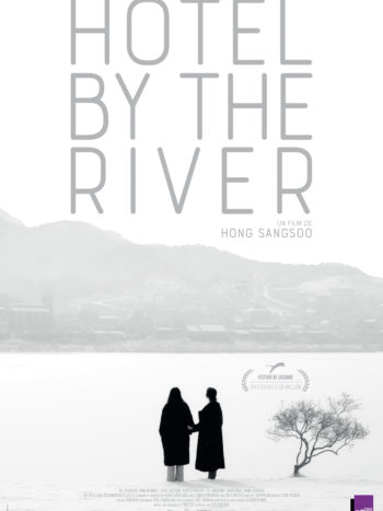 Hotel by the river, un film de Hong Sangsoo