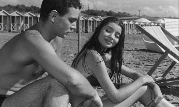 Image du film Guendalina