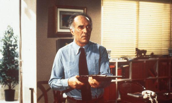 Image du film 7 morts sur ordonnance