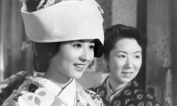 Image du film La Mère