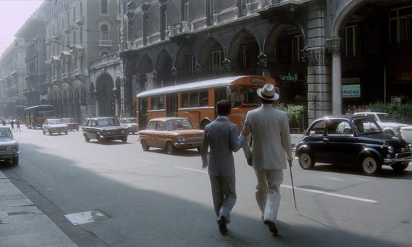 Image du film Parfum de femme