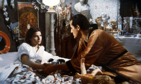 Image du film Au nom du peuple italien