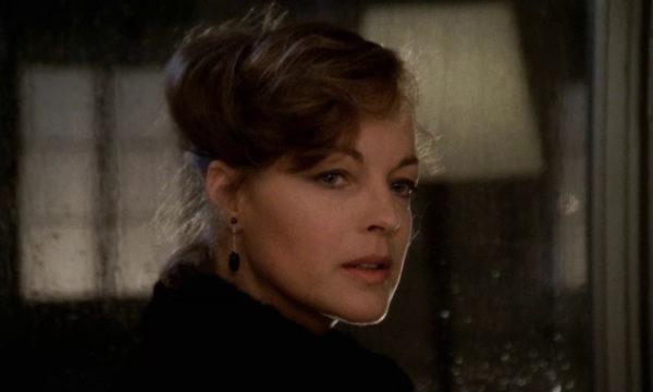 Image du film Garde à vue