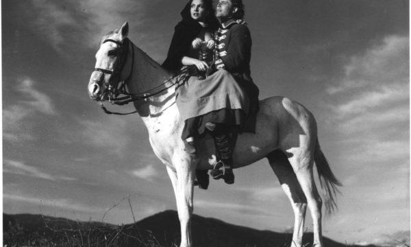 Image du film Fanfan la Tulipe