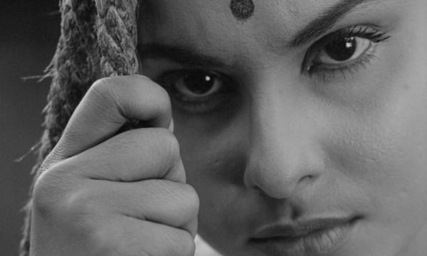 Image du film Charulata