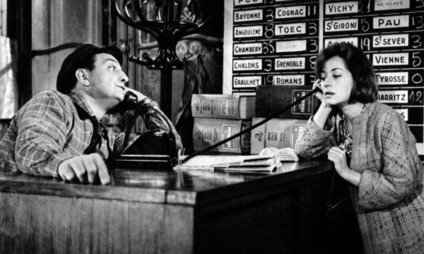 Image du film Le Bateau d'Émile