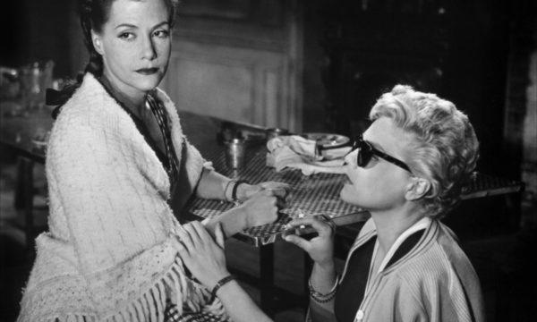 Image du film Les Diaboliques