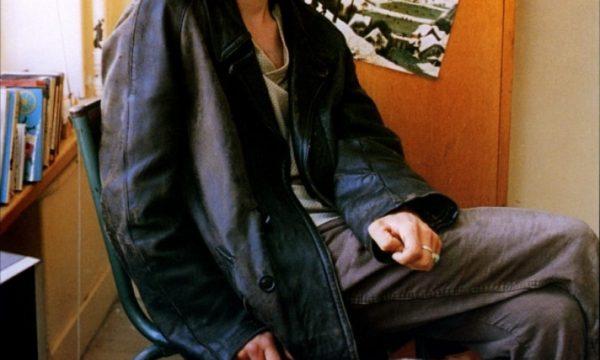 Image du film Le Péril jeune