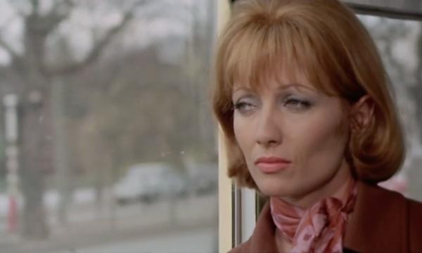 Image du film La Rupture